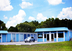 Seminole Self Storage