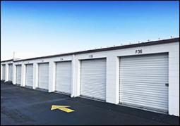 South Sarasota Self-Storage Opportunity